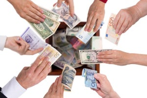 Be Savvier About Crowdfunding: What Our Experts Advise
