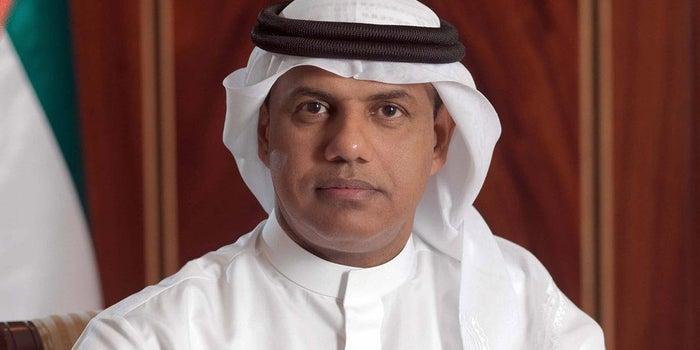 SMEs, Entrepreneurship, and Dubai Customs: Director H.E. Ahmed Mahboob Musabih