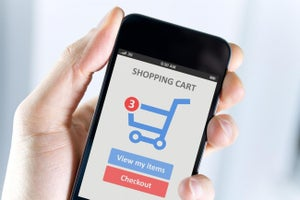 4 Strategies to Stop Shopping Cart Abandonment on Mobile