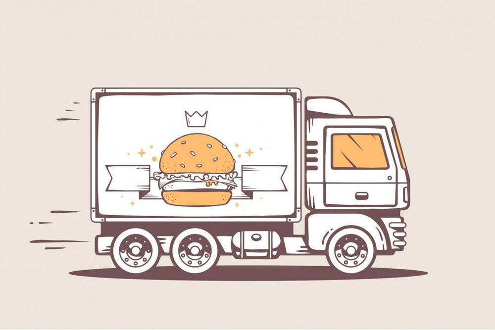 Food Trucks 101: How to Start a Mobile Food Business