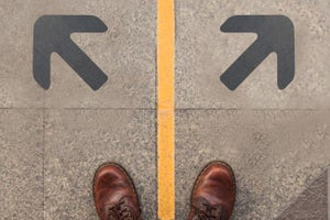 How to Make the Best Career Choice for You