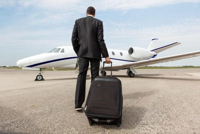 3 Millionaire Entrepreneurs You Probably Haven't Heard Of (and How The...