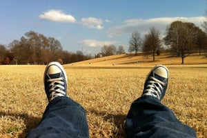 5 Tips to a Stress-Free Holiday in Your Business