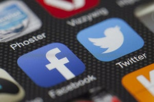 Brands Waste Resources on Facebook and Twitter
