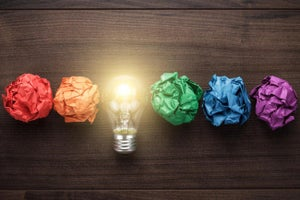 What All Great Business Ideas Share