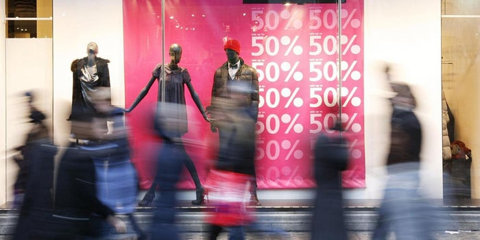 How Retailers Shot Themselves in the Foot With Early Black Friday Deals