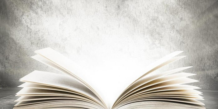 7 Tips for Storytelling That Dazzles Audiences