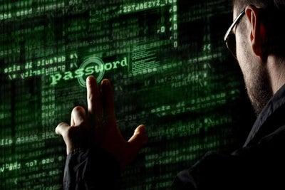 FBI Warns U.S. Businesses of 'Destructive' Cyberattacks