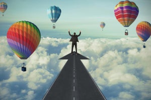 Prove Your Business Idea Will Succeed