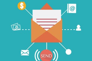 4 Ways to Use Email to Increase App Installations