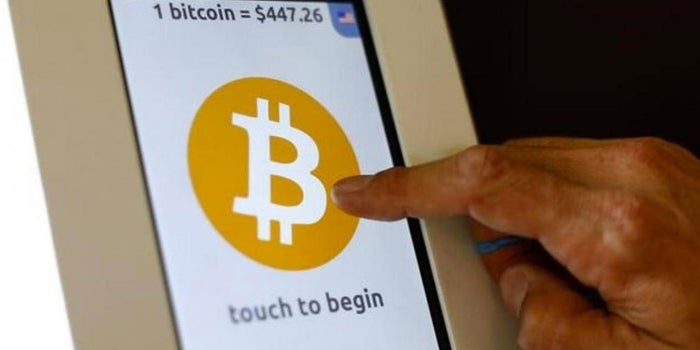 Australia Probes Bitcoin Crime Links as Currency Craves Legitimacy