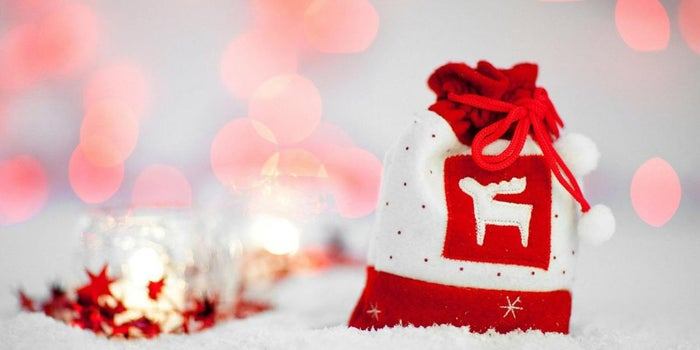5 Strategies to Triumph in Customer Support Over the Holiday Season