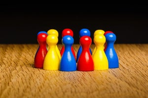 3 Productivity Apps for Boosting Teamwork and Employee Collaboration