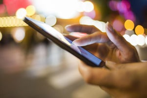 Apps Our Pros Can't Live Without