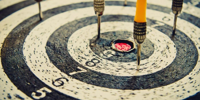 Aim Directly at Your Target Market to Land New Clients