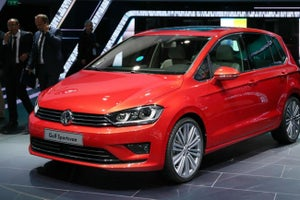 Watch Out Tesla, Here Comes Volkswagen