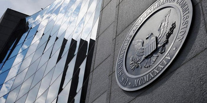 Operator of Bitcoin Stock Exchange Penalized By the SEC