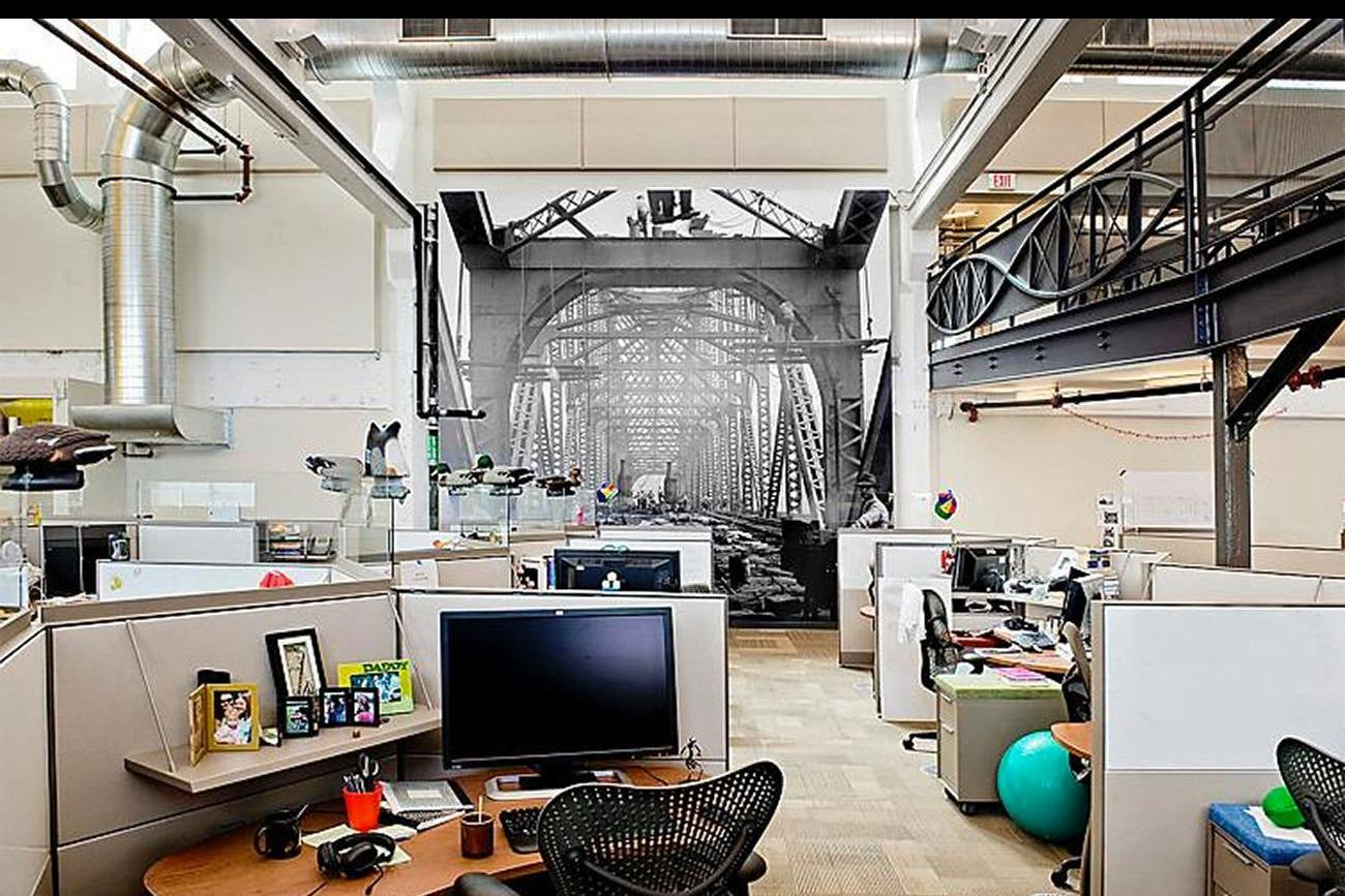 top 10 furniture companies. Top 10 Furniture Companies. Companies G P