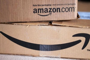 Amazon Adds Bidding Option for Fine Art, Collectables