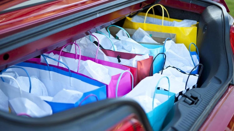 4 Strategies to Keep Customers Coming Back