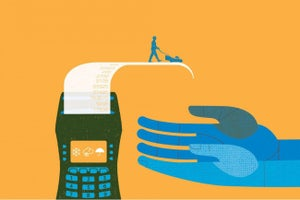 What You Need to Know About Credit Lines