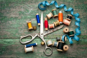 Why Your Company Needs a Hobby