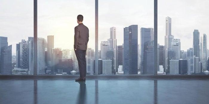 Millionaires More Confident in U.S. Economy