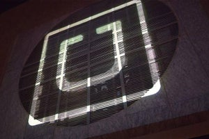 Uber and the Terrible, Horrible, No Good, Very Bad Month