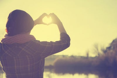 Before Falling in Love With Your Great Idea, Find Out If Anybody Wants...