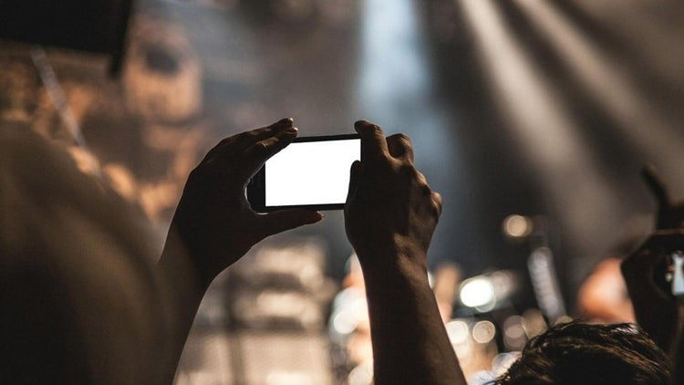 Not All Viral Videos Are Good Content Marketing