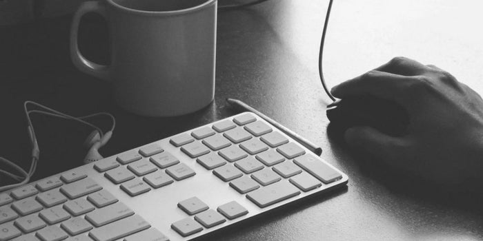 How Technology Demands a Different Approach to Your Job