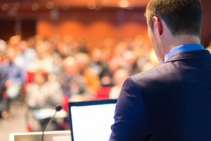 The 5 Best Conferences for Entrepreneurs to Attend in 2015