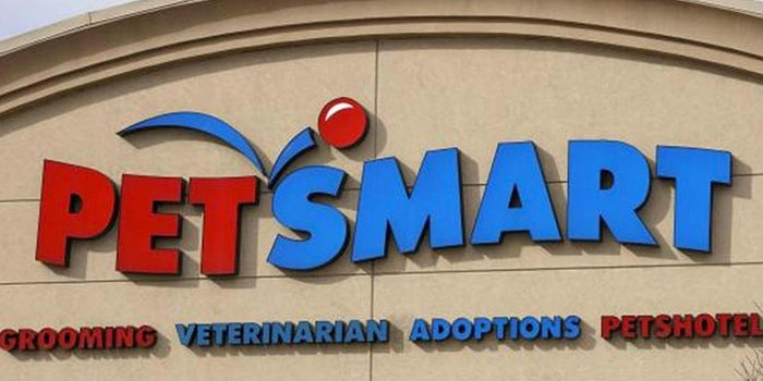 PetSmart to Be Sold for $8.7 Billion