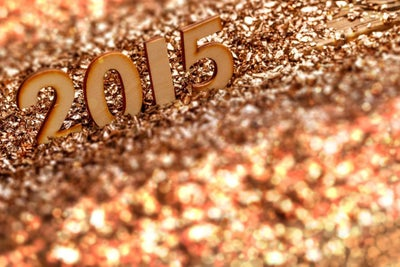 4 Steps to a Breakout 2015