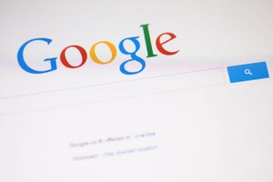 Cut the Fluff to Master Google AdWords