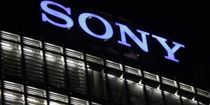 Report: Virus That Struck Sony Wasn't Very Complex