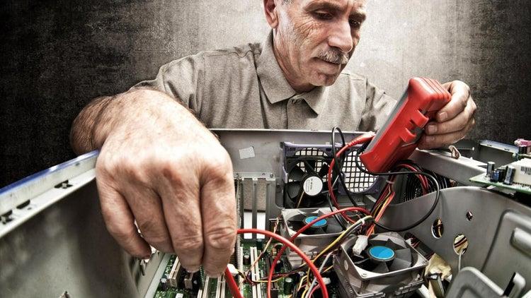 2 Little-Known Retirement Savings Plans Tailored for Entrepreneurs