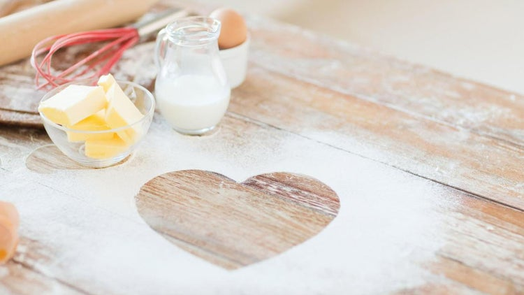 5 Essential Ingredients to Doing What You Love For a Living