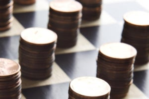 4 Qualities of the Right VC for Your Startup