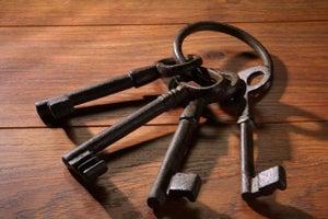 A Funny Acronym Reveals the 4 Keys to Gaining a Mentor