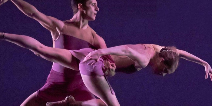 What the Kansas City Ballet Teaches About Faith at Work