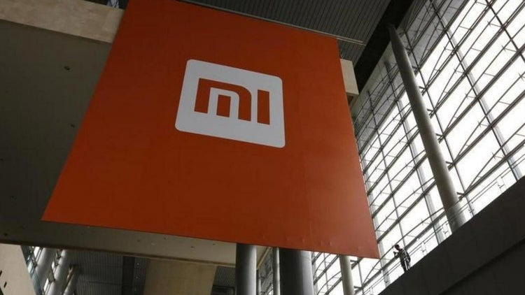 Chinese Smartphone Maker Xiaomi Valued at $45 Billion