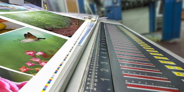 Integrate Social Media With Print Advertising to Boost Your Marketing