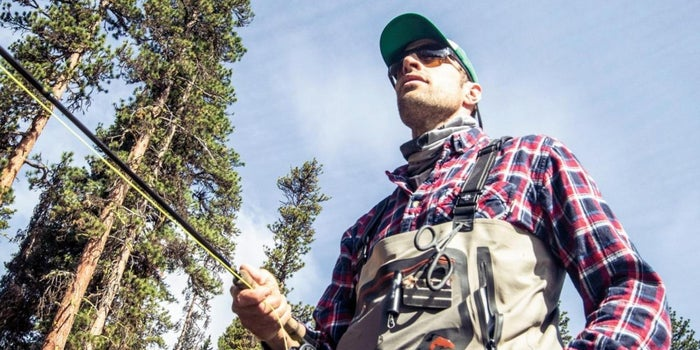 How a Fishing-Gear Company Is Reeling In Customers With Its Live Streaming Videos