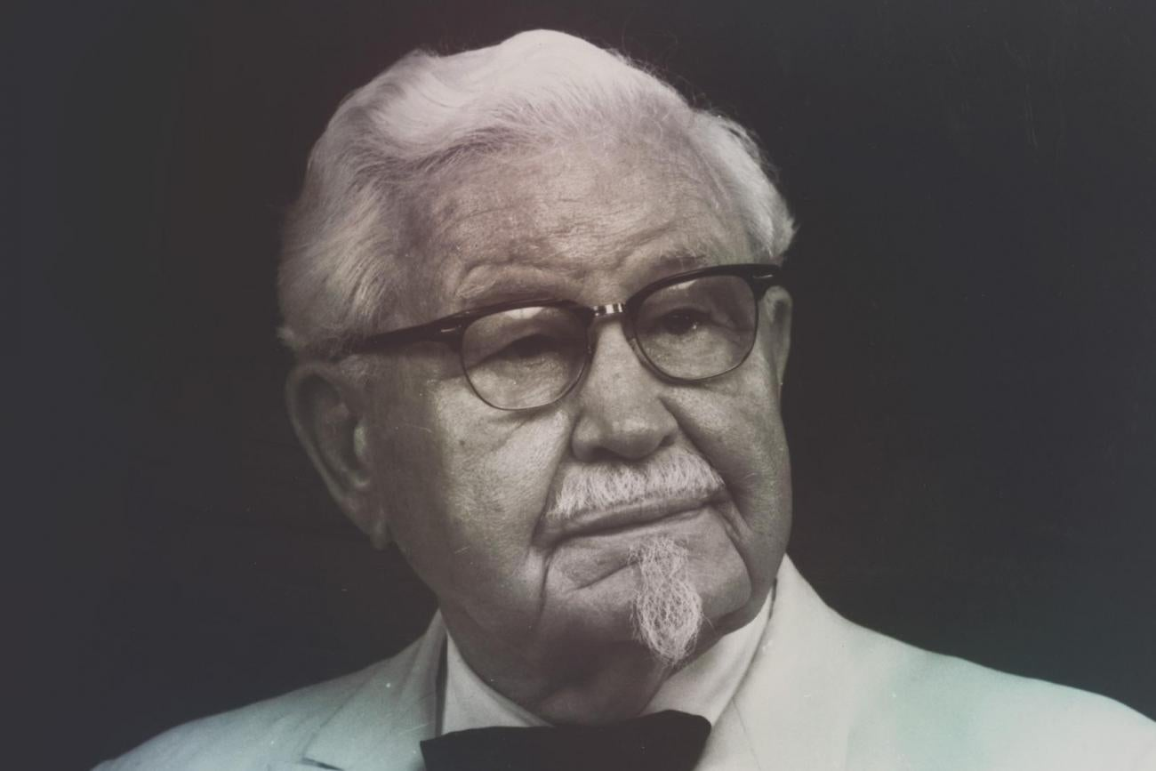 famous entrepreneurs in the philippines and their biography of donald
