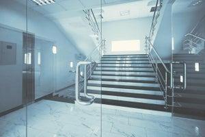 Career Website Glassdoor Nabs $70 Million in Latest Round
