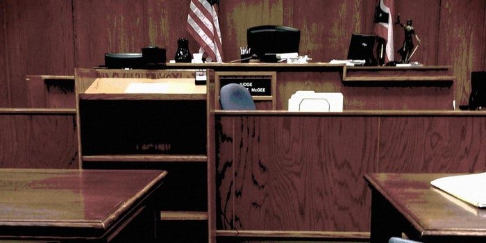 4 Ways to Protect Your Brand Without Involving the Courts