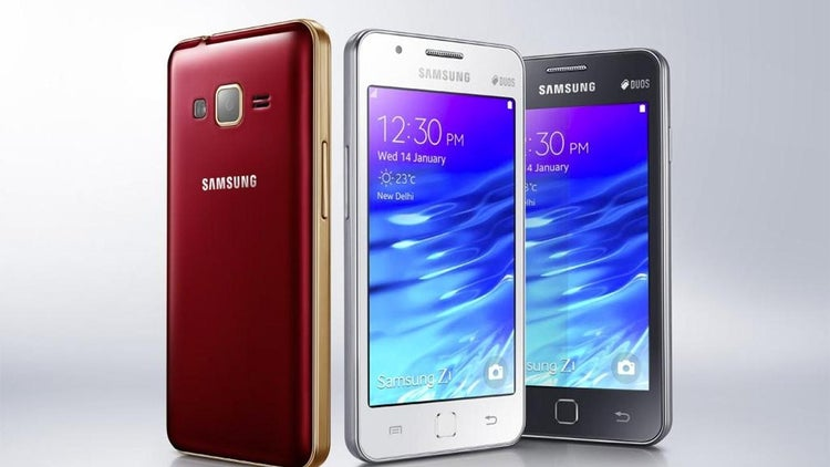 Samsung Plans to Use Cash Pile to Fund Growth, Acquisitions