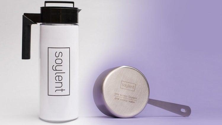 Soylent Refutes Claims That It Contains Dangerous Levels of Lead and Cadmium