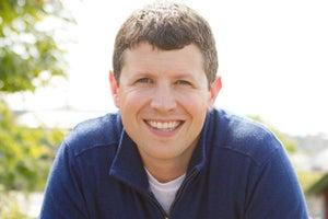Home Improvement Startup Porch Raises $65 Million at $500 Million Valuation